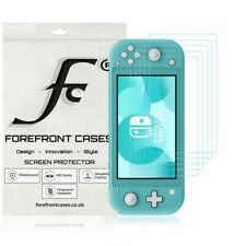 Nintendo Switch Lite Screen Protector HD screen protector for switch Lite