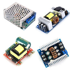 DC-DC AC-DC 220V to 12V Step Down Power Module Isolated Switch Voltage Regulator