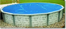 Aboveground Swimming Pool Solar Blanket Covers Cheapest