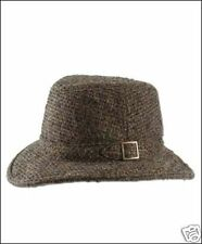 Tilley TW2 Winter Hat Autumn Tweed Wool New