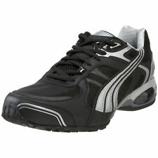 NIB   PUMA CELL SUMMANUS ATHLETIC RUNNIG SHOES   11.5.