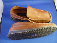 "NIB KENNETH COLE REACTION ""MOC ACCHINO LE"" SLIP ON"