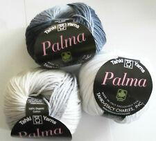 30% off Tahki Palma Cotton Yarn