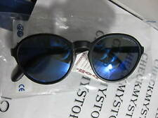 NWT VINTAGE BOLLE ACRYLEX 415 DESIGNER SUNGLASSES MADE IN FRANCE ,ALL WEATEHER