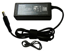 New AC Adapter For HP Pavilion Laptop Notebook PC Charger Power Supply Cord PSU