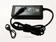 19V AC Adapter For Acer Aspire AS4530 AS4535 AS4540 Laptop Charger Power Supply
