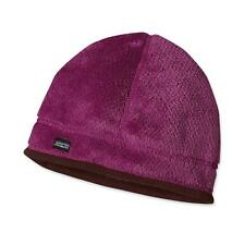 NEW $29 PATAGONIA WOMENS RE-TOOL BEANIE HAT CAP
