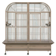 Kings Cages Parrot Bird SLT 6432  64X32X70 bird toy toys cages macaws,cockatoos