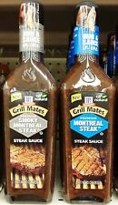 McCormick Grill Mates Rub & BBQ Sauce In One Barbecue Grilling Spices ~ Pick One