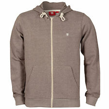Fenchurch Mens Zippy Hoody From Get The Label