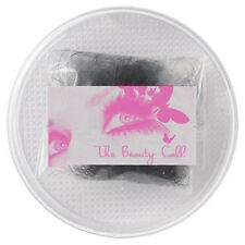 Exquisite Silk Loose Lashes C Curl .20mm Flexible, Softer Eyelash Extension
