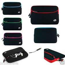 Universal  Sleeve Bag 7 inch Tablet Case Pouch for Hisense sero 7 pro Sero 7 LT
