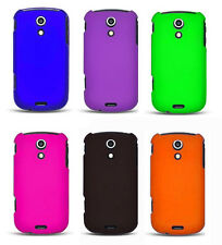 Hard Cover Case for Samsung Epic 4G Galaxy S Pro SPH-D700 / Epic D700