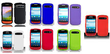 Hard Cover Case for Samsung Admire SCH-R720 Rookie Vitality / R720