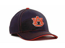 Auburn Tigers New Era 39Thirty Team Hat Cap Lid University SEC NCAA War Eagle AU
