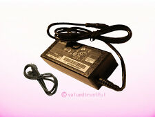 AC Adapter For HP Pavilion Compaq ProBook TouchSmart Charger Power Supply Cord