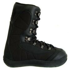 NEW XL Series One 2008 Snowboard Boots SALE ... Ride On