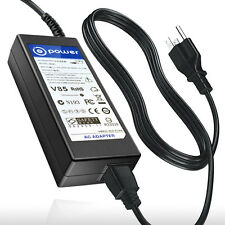 "for HP ENVY Sleekbook 14"" 4t-1000 4t1000 Laptop notebook AC ADAPTER CHARGER CTO"