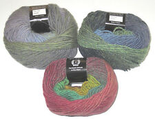 Knit One Crochet Too Paintbox wool yarn