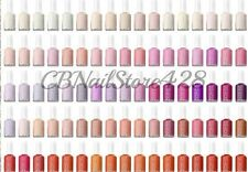 Essie Nail Lacquer- Series 3 - Nail Polish - 0.46 fl.oz -  Pick any Color