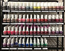 IBD Just Gel Polish - Choose Any Colors - Series 3