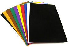 Buy impact foam sheets for Red craft foam sheets