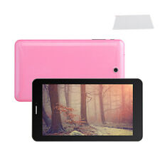 "7"" Android 4.2 GSM 2G Phablet phone call 4GB MID Tablet PC WiFi /Dual Camera/Sim"