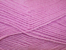 Stylecraft Life DK Knitting Wool Yarn - Full Colour Range