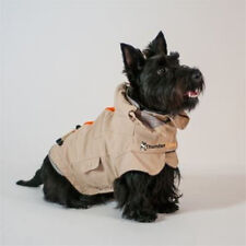 THUNDER COAT for THUNDERSHIRT 2 in 1 for Dogs RELIEVES STRESS & ANXIETY  XXS-XL