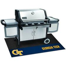 Fanmats NCAA Grill Mat Choose Your Team