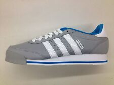 online store 749ab 82944 ADIDAS ORIGINALS ORION 2 GREY WHITE BLUE MENS SIZE RETRO SNEAKERS BNIB  G98041