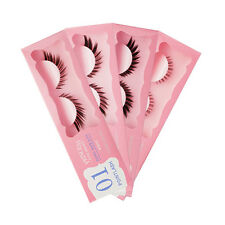 [ETUDE HOUSE] Princess Eyelashes - 12g POINTLASH&UNDERLASH