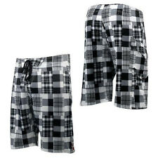 FOX RACING FOX MENS STOOGE BOARDSHORT SURF SHORT BRAND NEW