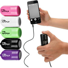 #The Selfie Camera Remote Shutter Release for Apple iPhone, & iPod Touch - NEW!