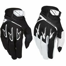 2014 One Industries Atom Youth DH Mountain Cycle MTB Moto Cross MX Bike Glove