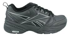 Reebok Royal Trainer Mt 4E Extra Wide Trainer Leather Mens Crosstraining Shoes
