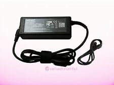 AC Adapter For Toshiba Satellite EQUIUM Laptop Battery Charger Power Supply Cord