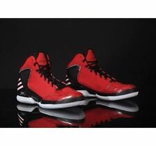 ADIDAS DERRICK ROSE 773 BASKETBALL BOOTS TRAINERS SHOES