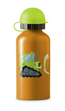 Crocodile Creek Stainless Steel Drinking Bottle with Cap