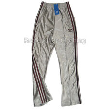 Mens XS Adidas Vespa Mod Tracksuit Bottoms Pants Originals Scooter Joggers