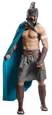 300 - Rise of an Empire - Themistokles Adult Costume