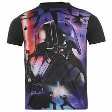 Character Mens Graphic Sub T Shirt Tee Top Crew Neck Short Sleeve Brand New