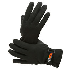 Velvet gloves cycling bicycle gloves winter outdoor car battery gloves YS0002