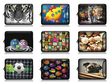 "7"" Tablet Sleeve Case Cover for Huawei Ideos Tablet S7 / MediaPad 7 Lite, Youth"