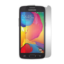 T-Mobile Samsung Galaxy Avant G386T LCD Screen Protector Guard + Cleaning Cloth