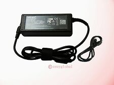 NEW AC Adapter Charger For Acer AK.040AP.024 Fit Aspire One Netbook Power Supply