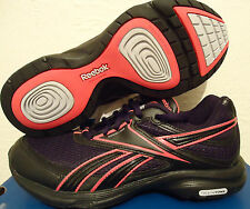 Reebok Traintone Reeactivate Womens Trainers Brand New & Boxed Mixed UK Sizes