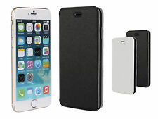 "Magnetic Ultra-thin PU Leather flip Case Stand Skin Cover for 5.5""iPhone 6 Plus"