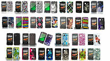 Hard Cover Case for Samsung Galaxy Precedent SCH-M828C / Galaxy Prevail M820