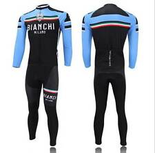 Hot!2015 New Cycling Jersey Comfortable Bike/Bicycle Outdoor jersey&pants Sets